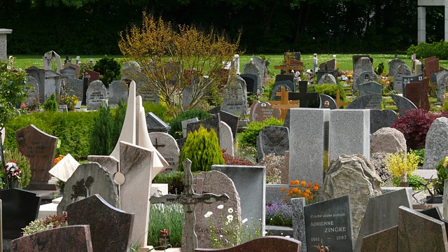 Friedhof<div class='url' style='display:none;'>/kirchkreis/st.georgen/</div><div class='dom' style='display:none;'>kirchenweb.ch/</div><div class='aid' style='display:none;'>203</div><div class='bid' style='display:none;'>1469</div><div class='usr' style='display:none;'>1</div>
